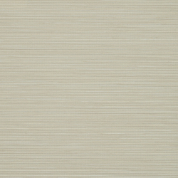 Tek-Wall Parable 006 Value | Wall coverings / wallpapers | Maharam