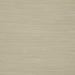 Tek-Wall Parable 007 Manner | Wall coverings / wallpapers | Maharam