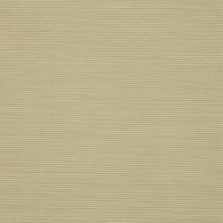 Tek-Wall Parable 013 Midas | Wall coverings / wallpapers | Maharam