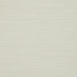 Tek-Wall Parable 101 Pearl 2 | Wall coverings / wallpapers | Maharam