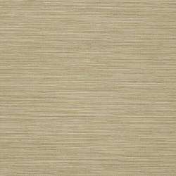 Tek-Wall Parable 108 Gleam 2 | Wall coverings / wallpapers | Maharam