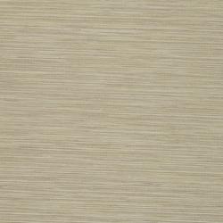 Tek-Wall Parable 109 Recognize 2 | Wall coverings / wallpapers | Maharam