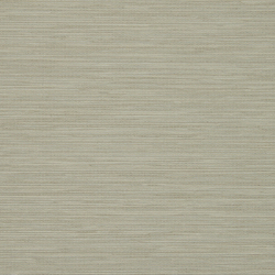 Tek-Wall Parable 110 Foil 2 | Wall coverings / wallpapers | Maharam