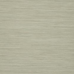 Tek-Wall Parable 111 Sylvan 2 | Wall coverings / wallpapers | Maharam