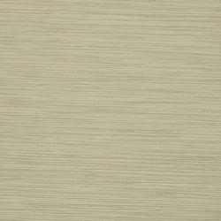 Tek-Wall Parable 112 Pastoral 2 | Wall coverings / wallpapers | Maharam