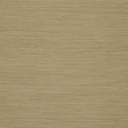 Tek-Wall Parable 114 Glory 2 | Wall coverings / wallpapers | Maharam
