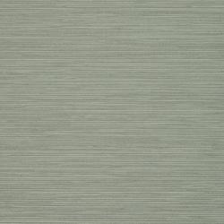 Tek-Wall Parable 117 Plume 2 | Wall coverings / wallpapers | Maharam