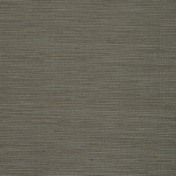 Tek-Wall Parable 118 Titanium 2 | Wall coverings / wallpapers | Maharam