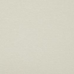 Tek-Wall Scatter 001 Meringue | Revestimientos de paredes / papeles pintados | Maharam