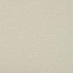 Tek-Wall Scatter 002 Fleece | Wall coverings / wallpapers | Maharam