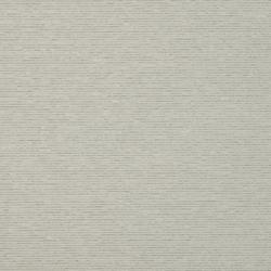 Tek-Wall Scatter 004 Vapor | Revestimientos de paredes / papeles pintados | Maharam