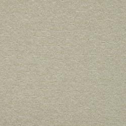 Tek-Wall Scatter 005 Elm | Revestimientos de paredes / papeles pintados | Maharam