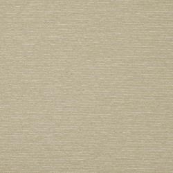 Tek-Wall Scatter 006 Nougat | Wandbeläge / Tapeten | Maharam