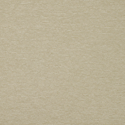Tek-Wall Scatter 006 Nougat | Wandbeläge | Maharam