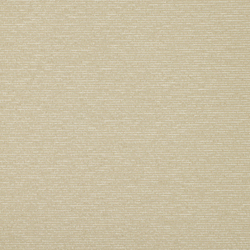 Tek-Wall Scatter 007 Bamboo | Wall coverings / wallpapers | Maharam