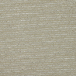 Tek-Wall Scatter 008 Piedmont | Wall coverings / wallpapers | Maharam