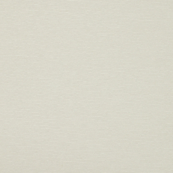 Tek-Wall Stream 001 Vanilla | Revêtements muraux / papiers peint | Maharam