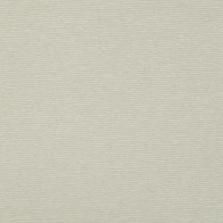Tek-Wall Stream 002 Zephyr | Revêtements muraux / papiers peint | Maharam