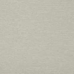 Tek-Wall Stream 003 Oyster | Revêtements muraux / papiers peint | Maharam