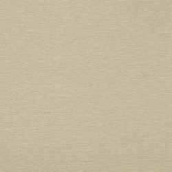 Tek-Wall Stream 004 Sand | Revêtements muraux / papiers peint | Maharam