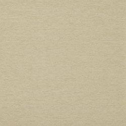 Tek-Wall Stream 005 Wheat | Wallcoverings | Maharam