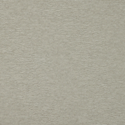 Tek-Wall Stream 007 Fog | Revêtements muraux / papiers peint | Maharam