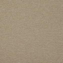 Tek-Wall Stream 008 Driftwood | Revêtements muraux / papiers peint | Maharam