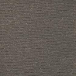 Tek-Wall Stream 011 Slate | Revêtements muraux / papiers peint | Maharam