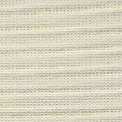 Tek-Wall Swap 001 Ivory | Wall coverings / wallpapers | Maharam