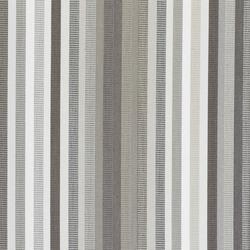 Ruban 2 129 | Drapery fabrics | Kvadrat