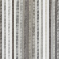 Ruban 2 129 | Curtain fabrics | Kvadrat