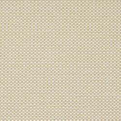 Tek-Wall Swap 002 Feather | Carta da parati / carta da parati | Maharam