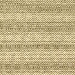 Tek-Wall Swap 004 Flaxen | Wall coverings | Maharam