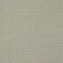 Tek-Wall Swap 005 Moonstone | Wall coverings | Maharam