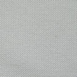 Tek-Wall Swap 006 Rain | Wall coverings | Maharam