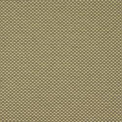 Tek-Wall Swap 007 Cache | Wall coverings | Maharam