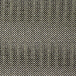 Tek-Wall Swap 008 Anthracite | Wall coverings | Maharam