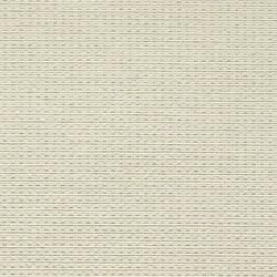 Tek-Wall Swap 101 Ivory 2 | Wandbeläge | Maharam