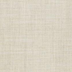 Remix 223 | Fabrics | Kvadrat