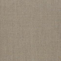 Remix 233 | Fabrics | Kvadrat