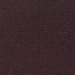 Remix 373 | Fabrics | Kvadrat