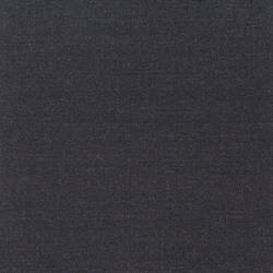 Remix 383 | Fabrics | Kvadrat