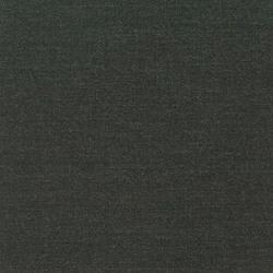 Remix 393 | Fabrics | Kvadrat