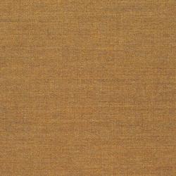 Remix 433 | Fabrics | Kvadrat