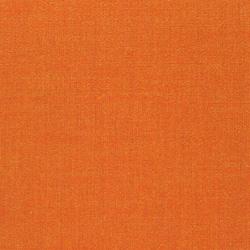 Remix 543 | Fabrics | Kvadrat