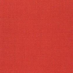 Remix 643 | Fabrics | Kvadrat