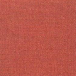 Remix 653 | Fabrics | Kvadrat