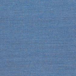 Remix 743 | Fabrics | Kvadrat