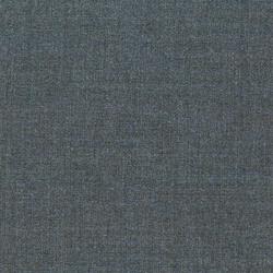 Remix 753 | Fabrics | Kvadrat