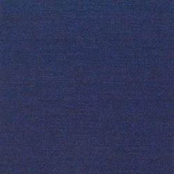 Remix 773 | Fabrics | Kvadrat